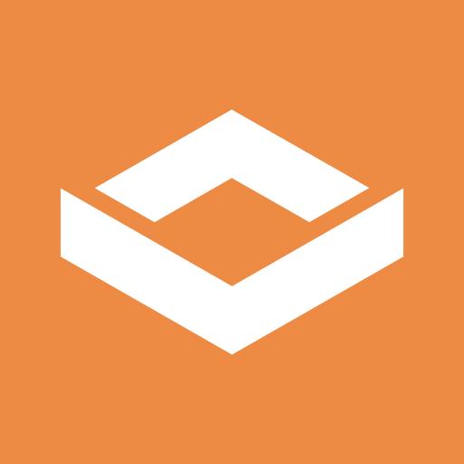 Typing Room – Qatar Directory
