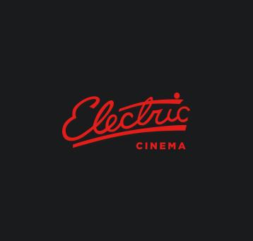 Electric Cinema  Home logo60 1